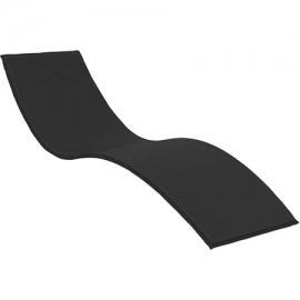 Στρώμα ξαπλώστρας πολυπροπυλενίου Slim Siesta