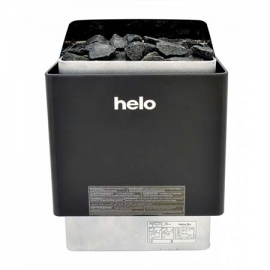 Θερμαντήρας σάουνας, Helo Cup