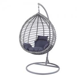 Κρεμαστή κούνια Nest