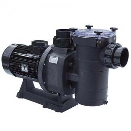 Αντλία με προφίλτρο υψηλής χωρητικότητας KAN/HCP 4000 Hayward