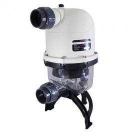 Προφίλτρο Hydrospin compact Astral