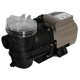 Αντλία ανακυκλοφορίας με χρονοδιακόπτη Ios AquaLine