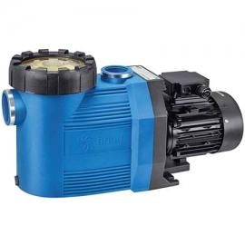 Αντλία ανακυκλοφορίας Prime 7-20 Speck pumps