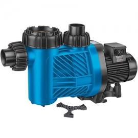 Αντλία ανακυκλοφορίας Prime 25-48 Speck pumps