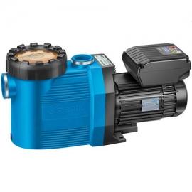 Αντλία ανακυκλοφορίας Prime Eco VS Speck pumps