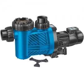 Αντλία ανακυκλοφορίας Eco Motion Speck pumps