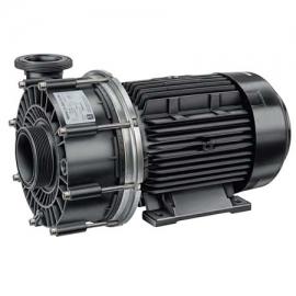 Αντλία χωρίς προφίλτρο Badu 21-50 Speck pumps