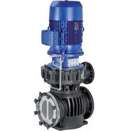 Αντλία υψηλής παροχής και πίεσης Block multi Speck pumps
