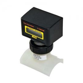 Ηλεκτρονικό ροόμετρο Paddlewheel F1000 BlueWhite