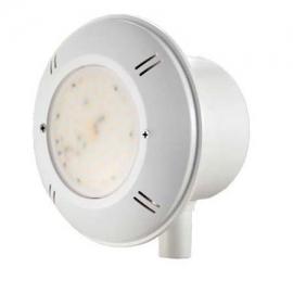 Εντοιχιζόμενο φωτιστικό LED για πισίνες-spa ULSD-10 LLSD-10 AS