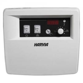 Πίνακας ελέγχου σάουνας C90 Harvia