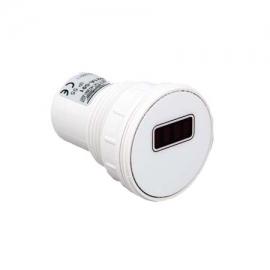 Monitor ένδειξης θερμοκρασίας AC