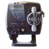 Δοσομετρική αντλία μέτρησης pH ή Redox Optima Plus Astral