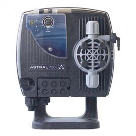 Δοσομετρική αντλία συνεχούς ροής Optima Astral
