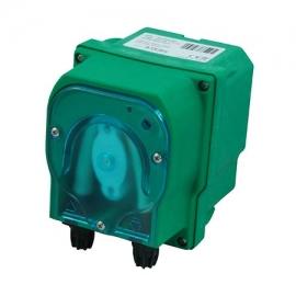Peristaltic pump Steiel