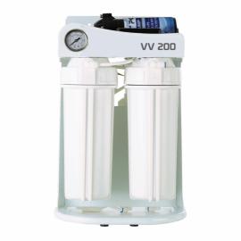 Αντίστροφη όσμωση VV 200 Veluda