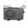 Αντλία θέρμανσης inverter FL Pentair