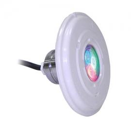 Φωτιστικό led Lumiplus Mini V2 Astral
