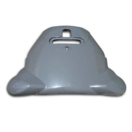 Πλαϊνό κάλυμμα ηλεκτρικής σκούπας Tiger Shark QC Hayward