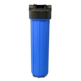 Φίλτρο κεντρικής παροχής 20'' big blue