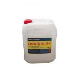 Αλγοκτόνο poolgicide
