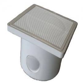 Κουτί διακλαδώσεως καλωδίων olympic