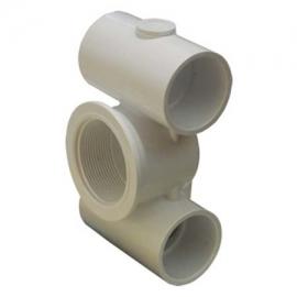 Βάση στομίου υδρομασάζ 10-4100ME hydroair