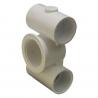 Στόμιο υδρομασάζ 10-4100ME hydroair