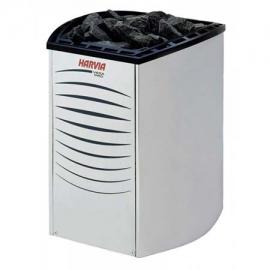 Θερμαντήρας Harvia Vega Pro