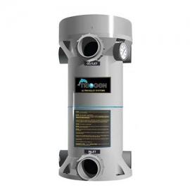Συσκευή UV TR2 Ultra