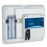 Σύστημα ρύθμισης pH Basic Exact
