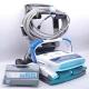 Ρομπότ ηλεκτρικό πισίνας H7 duo app Astral