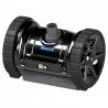 Ρομπότ πισίνας υδραυλικό S5 Astral