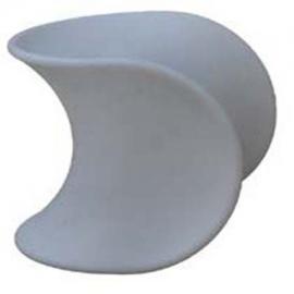 Σκαμπό πλαστικό Tetra