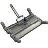 Σκούπα αλουμινίου Provac EFVH-360