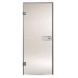 Πόρτες για χαμάμ