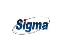 Sigma Security