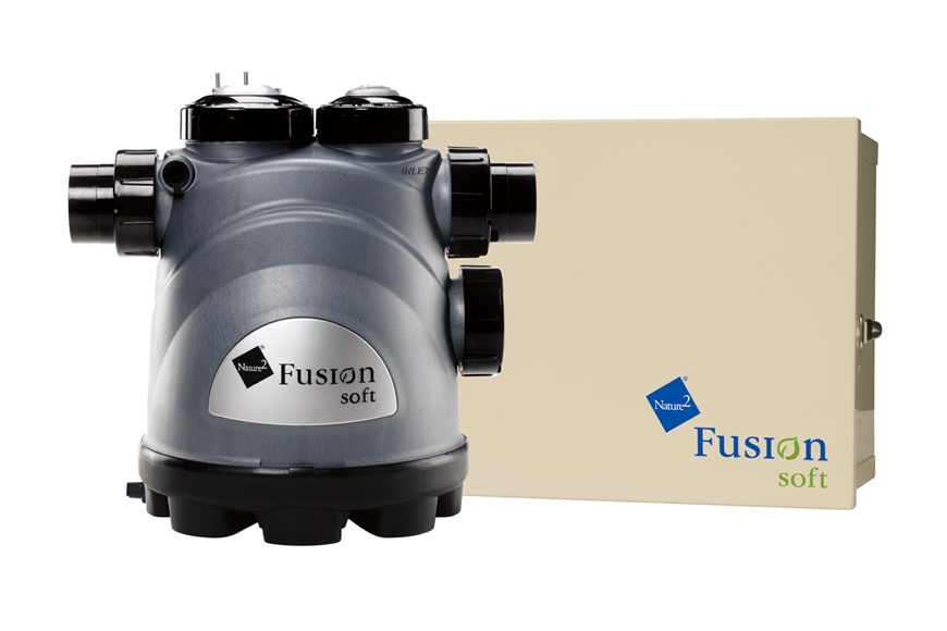 Nature2 Fusion soft system
